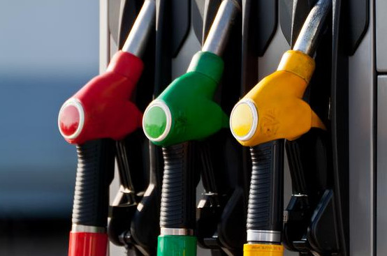 Egypt Reprices Petroleum Products