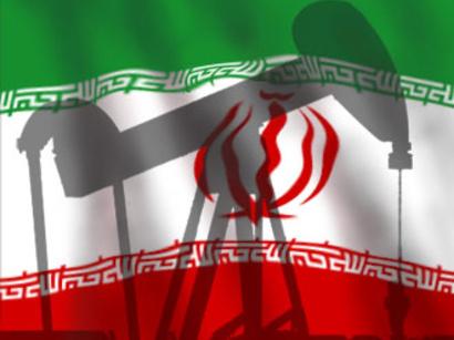 Japanese Buyer Renews Commitments to Iranian Crude