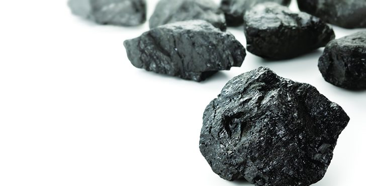 Japan to Switch to Coal