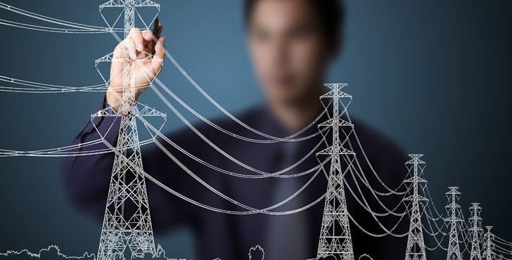 Interconnectivity: Egypt's Aspiration for Regional Electricity Hub