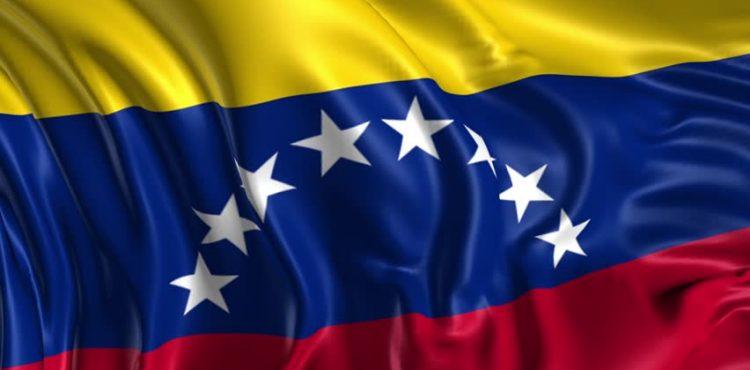 Venezuela Cardon Refinery Halts Gasoline Production