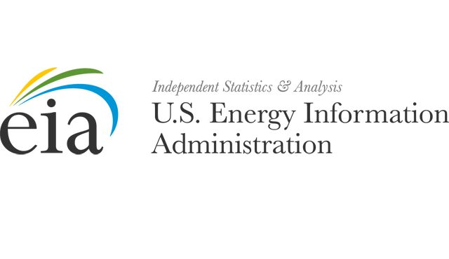 US EIA Forecasts Gas Production Decline in 2016
