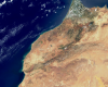 Sound Energy to Acquire 55% of Meridja Permit in Morocco