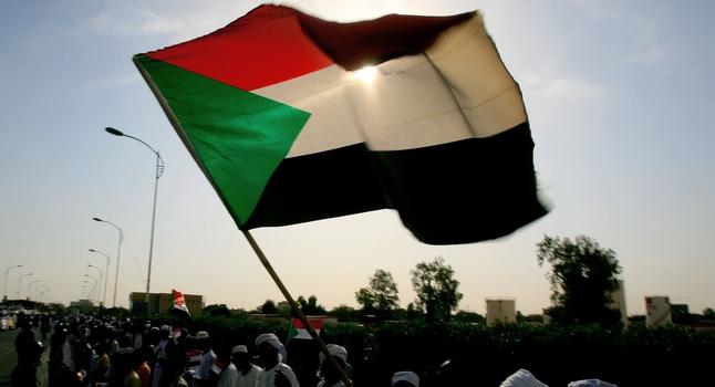 Sudan Cancels Fuel Subsidies