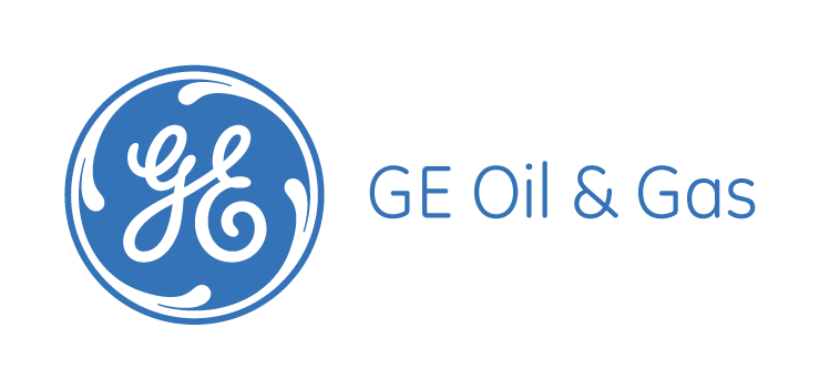 GE Completes Upgrade of Banha Power Plant