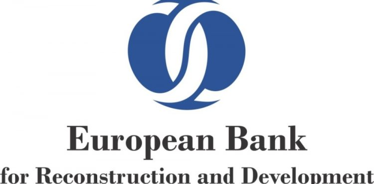 El Molla Signs Agreement with EBRD