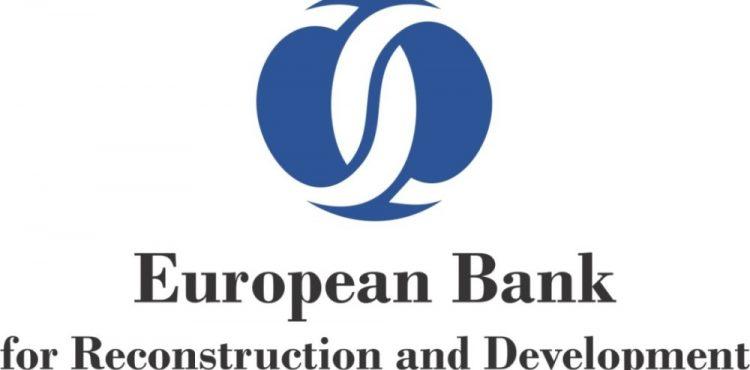 EBRD's Investments in Egypt Hit $2b