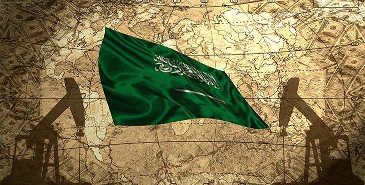 Saudi Cash to Egypt as a Double Edged Sword