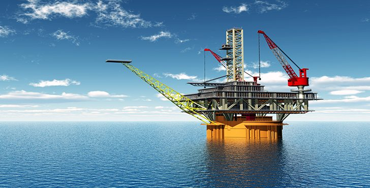 THE REALITY OF ENHANCED OIL RECOVERY IN EGYPT