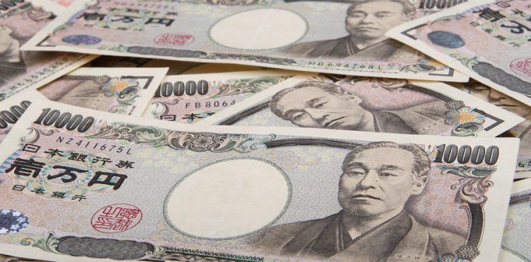 Egypt to Sign $575m Loan Agreements with Japan, South Korea