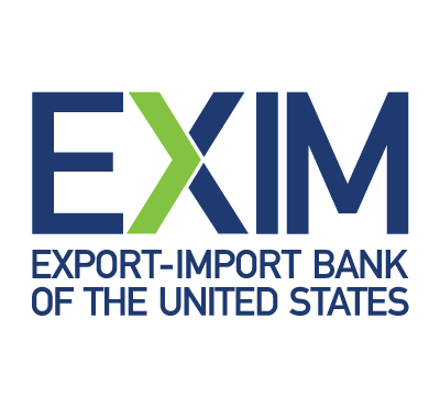 Egypt to Receive $1.5b Loan from US Ex-Im Bank for PetroChem, Energy Projects