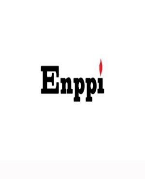 Enppi Announces 19% Increase in Profits