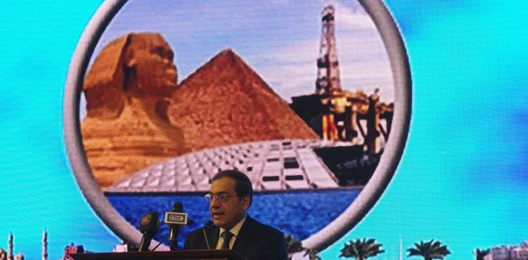 Russia Embracing GCC, Islamic Finance After Oil-Gas Revenues Shrink