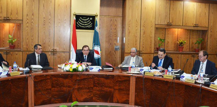 EMC Signs Maintenance Contracts in Oman, Algeria, Angola