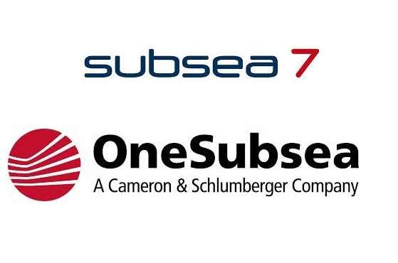 OneSubsea Wins Contract for BP's West Nile Delta Fields