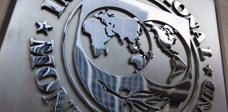 IMF Expected to Unlock $15b in International Assistance to Iraq