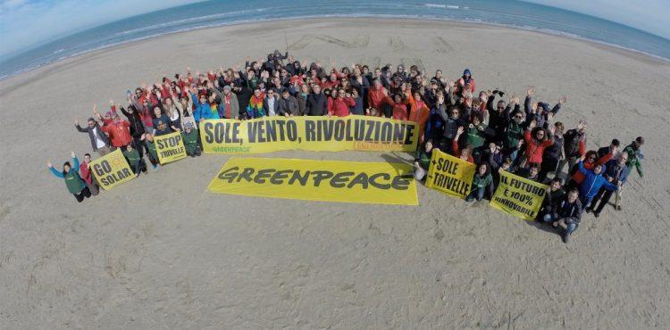 Italian Referendum Fails to Restrict Offshore Drilling