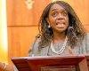 Nigeria Striving to Make Up for Budget Shortfalls
