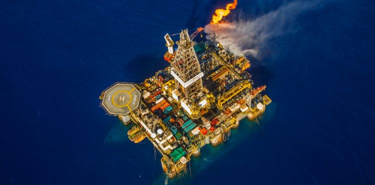 Cyprus to Ship Gas to Egypt in 2022