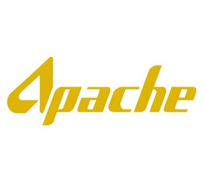 Apache to Increase Investment in Egyptian Oil Exploration to $1B