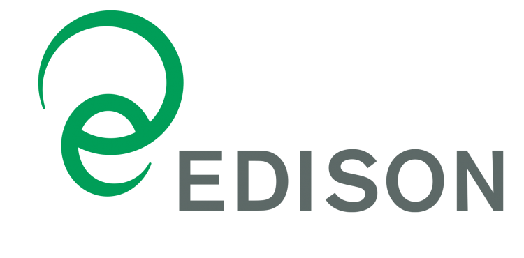 Edison to Drill Deepwater Exploratory Well