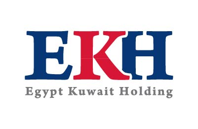 EKH Announces Gas Reserves in Offshore North Sinai