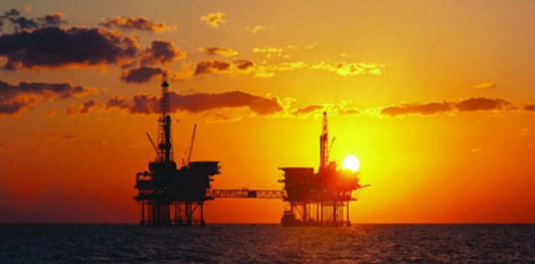 BW Offshore to Operate Namibian Project
