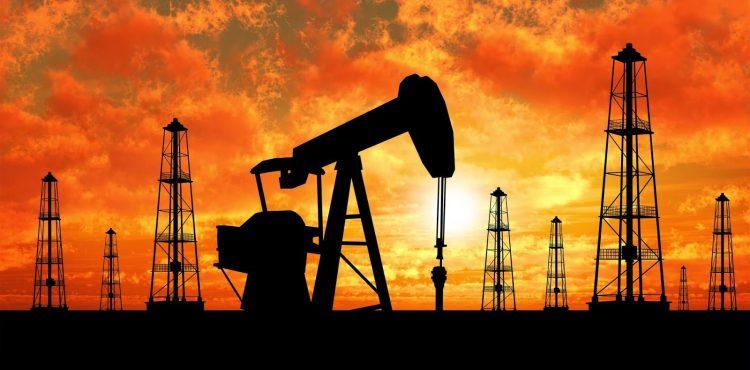 Yaran Field Began Oil Output