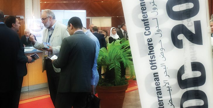 MOC 2016: Egypt Offers Efficient Investment Model