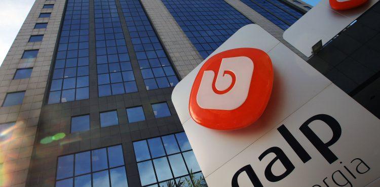 EDF Among Bidders for Galp's Gas Distribution Unit