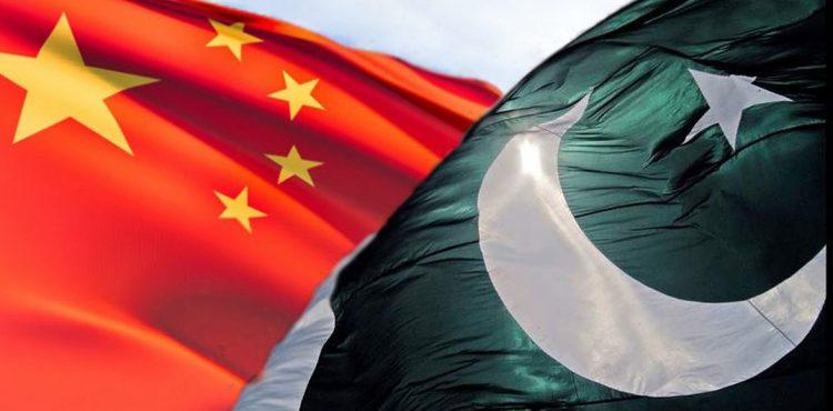 Pakistan, China to Build Gwadar-Nawabshah Gas Pipeline