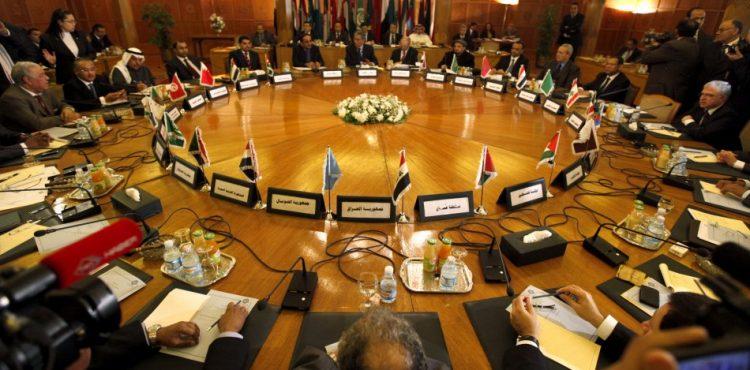 Arab League Praises UAE Oil Policy