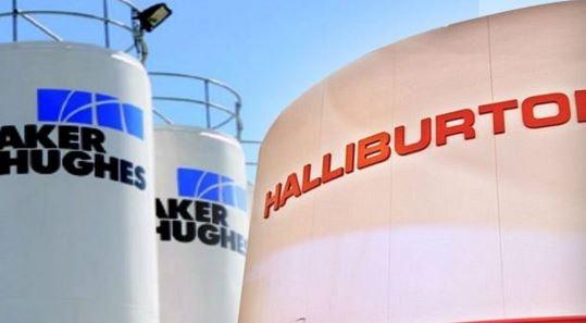 Halliburton, Baker Hughes $28b Merger Deal Fails
