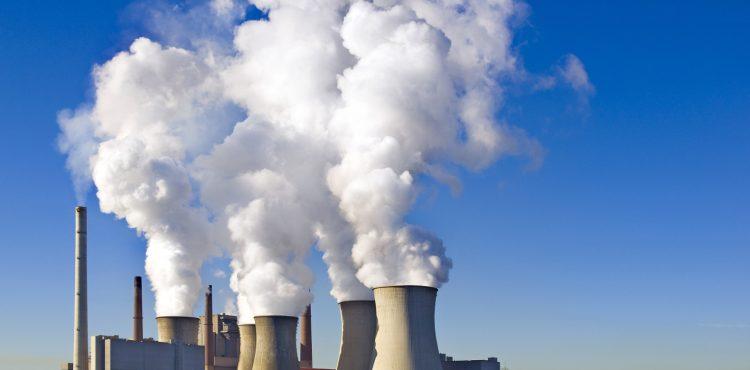 Saudi Electricity Co Starts Up Jeddah Power Plant