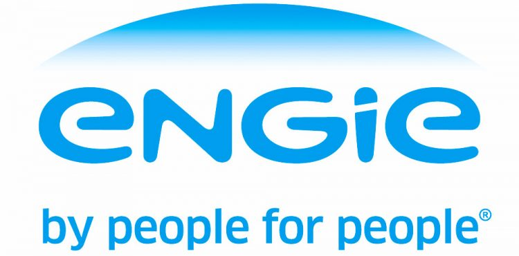 Engie Ordered to Raise Prices