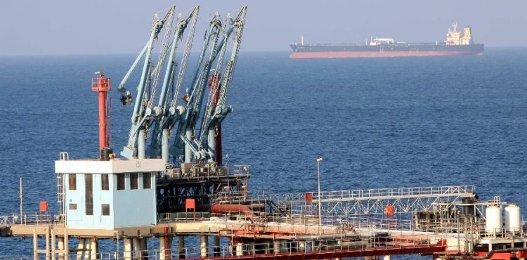 Libya to Move Oil from Ras Lanuf Port