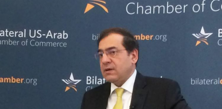 El Molla: Adopted Reforms Stimulate Oil&Gas Investments