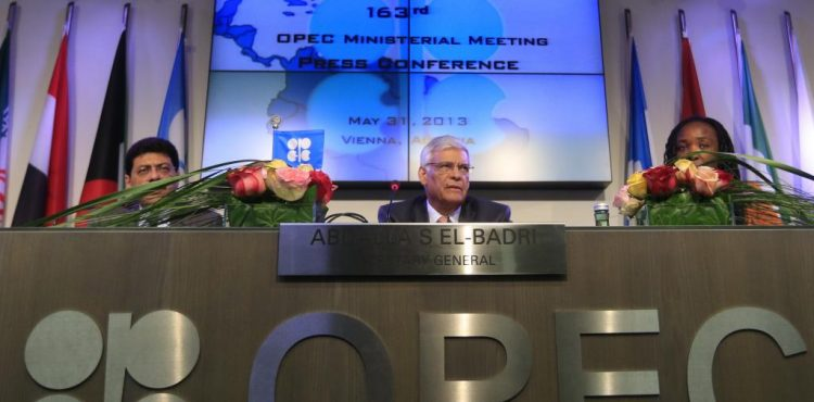 Qatar Announces Support to OPEC Deal Extension