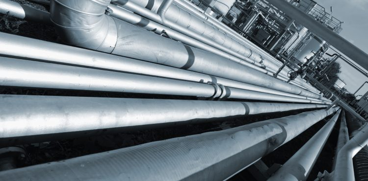 Nigeria, Niger Enter Joint Pipeline Agreement