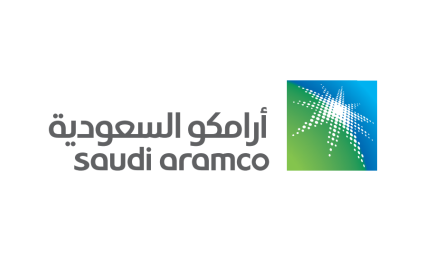 Saudi Aramco, TechnipFMC, Axens Sign JDCA