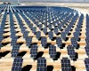 Spain to Invest in Egypt's Solar Energy Sector