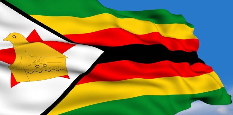 Zimbabwe Eyes Power Surplus by 2018