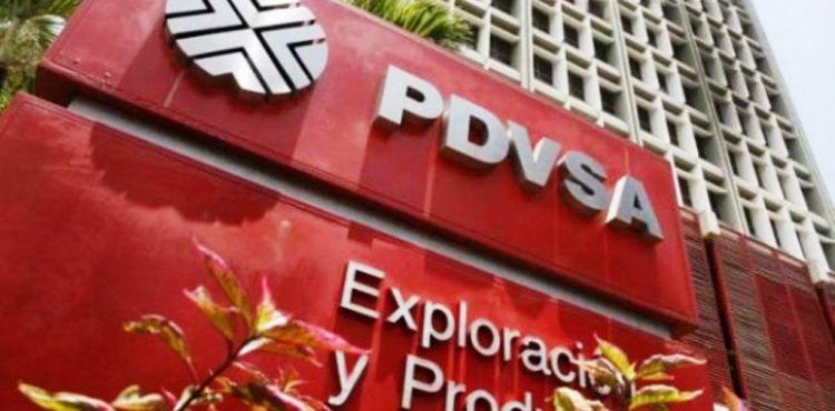 Venezuela's PDVSA Creates New Unit for Oil Terminals