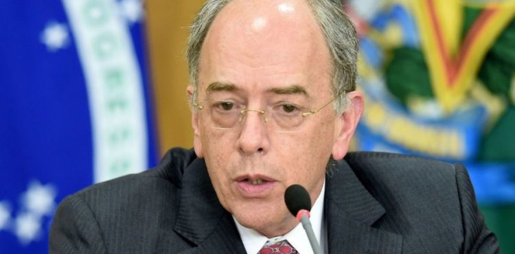 New Petrobras' CEO to Recover Company's Credibility