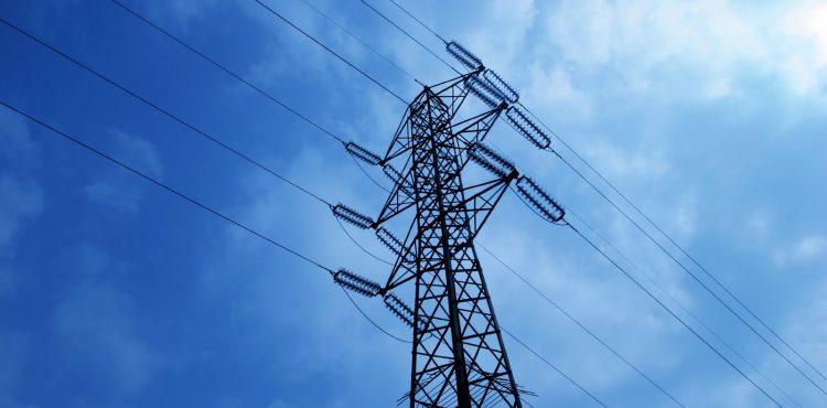EETC, SiemensInk EGP 21 MM Contracts