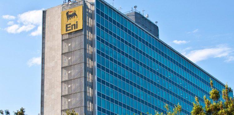 Eni, NextChem to Develop Circular Gas Production Technologies