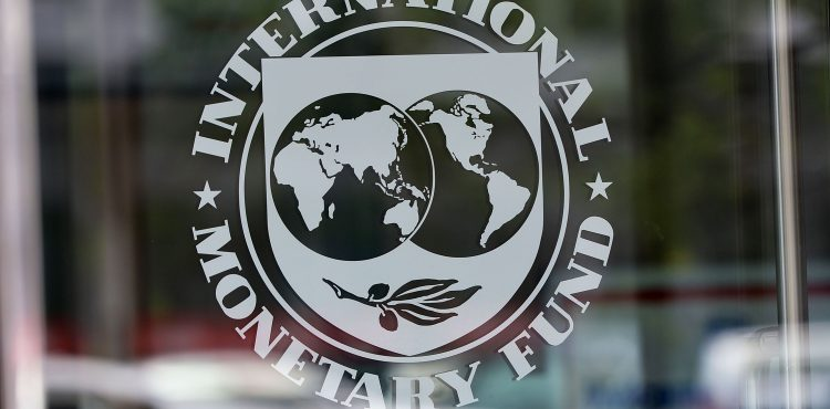 IMF: Economy to Grow 4.5% in FY 2017/2018