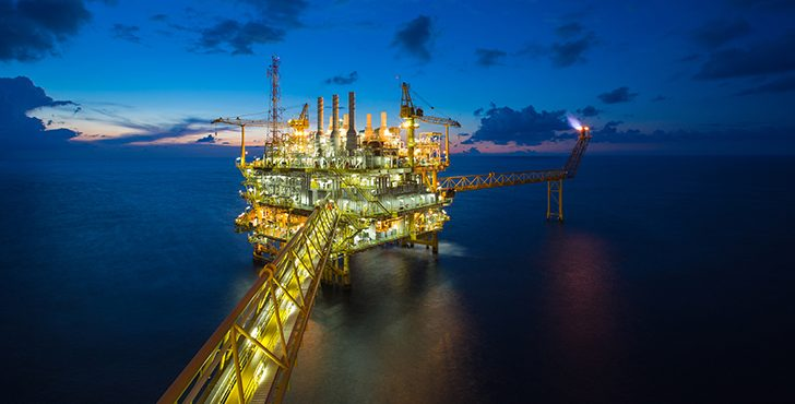 Perplexities of Ditching Offshore Projects