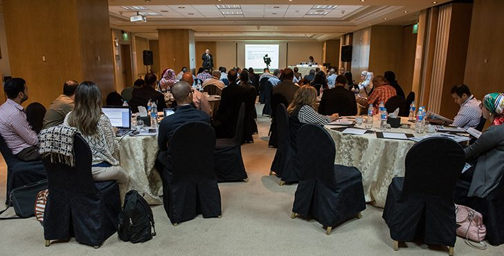EGYPTIAN GAS ASSOCIATION – ANDREWS KURTH: Introducing Legal Training for Oil&Gas Companies