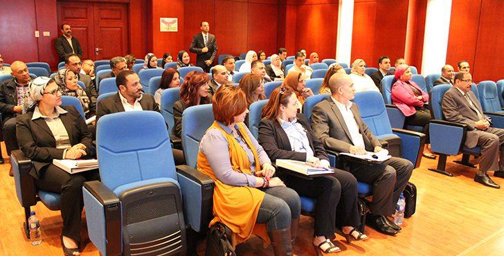 Empowerment through Innovative Strategic Management
